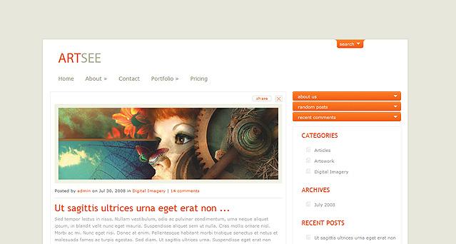 eroticheskaya-tema-wordpress