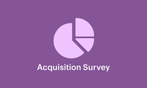 acquisition-survey-product-image