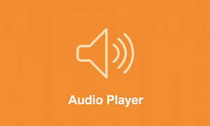 audio-player-product-image