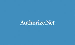 authorize-net-product-image