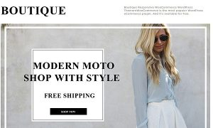 boutique-woocommerce-theme4-600x434