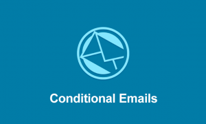 conditional-emails-featured-image