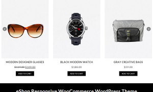 eshop-woocommerce-theme-Copy-600x496