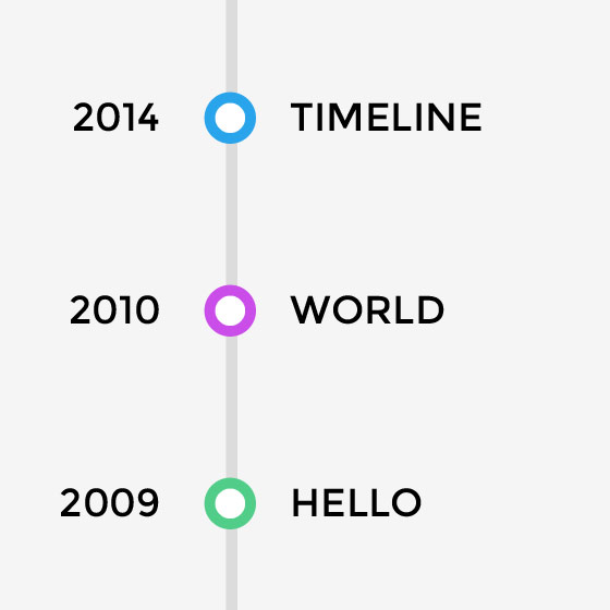 Themify Builder Timeline Addon WordPress Plugin v1 1 8