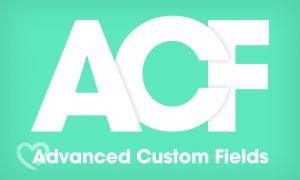 acf-2
