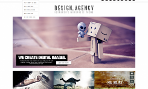 design-agency-theme-f-560x372