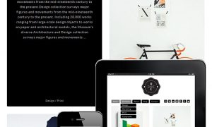 double-grid-theme-wordpress