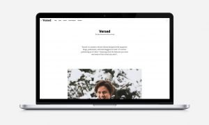 versed1-theme-01b