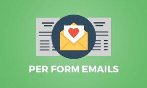 per-form-emails-green