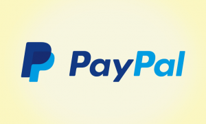 addons-paypal