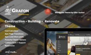 grafon-construction-building-renovate-wordpress-theme