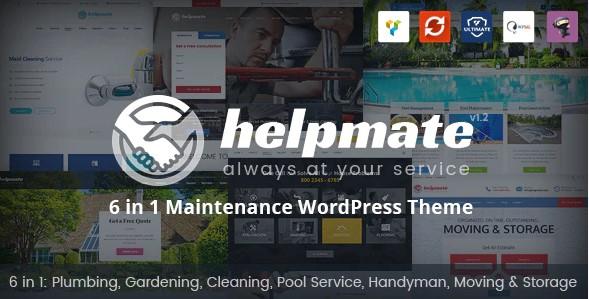 helpmate-6-in-1-maintenance-wordpress-theme