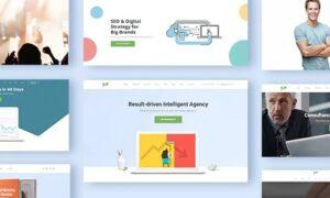 marketing-pro-seo-agency-wordpress-theme