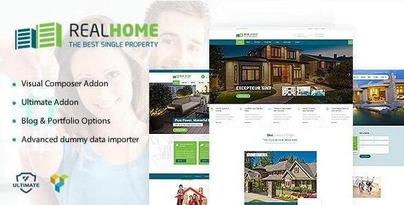 single-property-construction-property-wordpress-theme